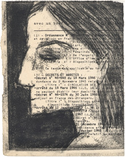 Decret N°46-448