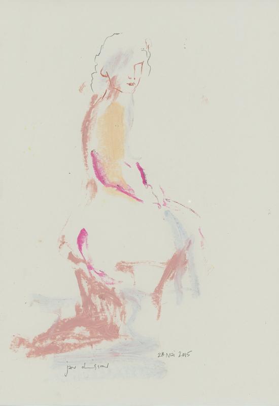 JOLSSON_nude_2015_08_w