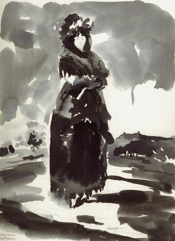 Goya_MarianaWaldstein_web