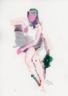 seated-nude_01